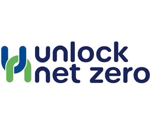 Unlock Net Zero – The Future Homes Standard