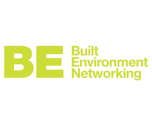 Blue Light Estates Development Conference
